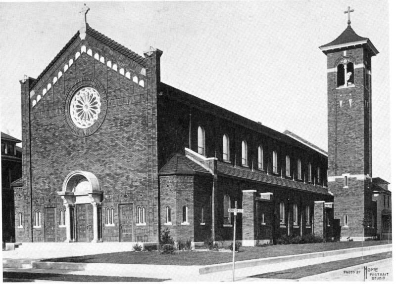 St John Nep.jpg