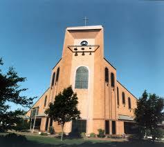 St. Lucy Church.jpeg