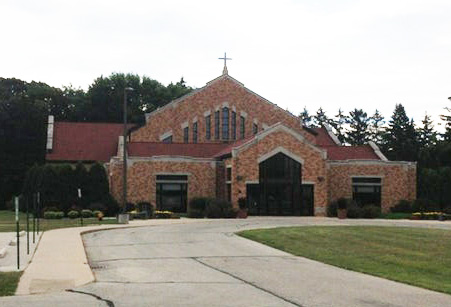 St. Rita Church.jpg