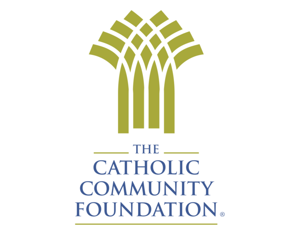 - Siena Catholic Schools of Racine received a grant to fund start-up operations in January 2018 from The Catholic Community Foundation. We are most grateful.