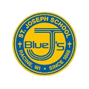 St. Joes Logo.png