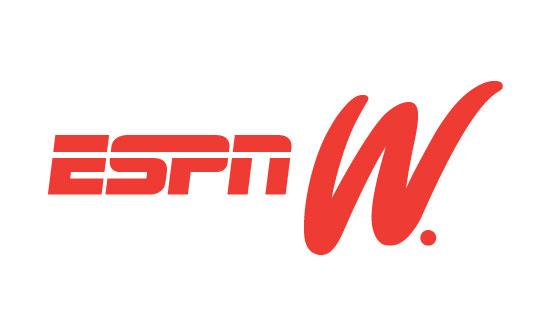 wsf_supporter_logos-espnw.jpg