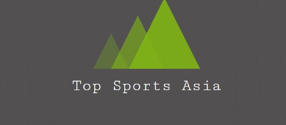 top-sports-asia-logo.jpg
