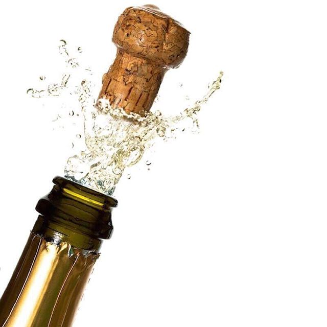 Champagne and Marketing have a lot in common. Champagne is not just for celebration- want to know why I chose Champagne as one of the symbols for my business?  In order to establish a successful campaign or business as a whole, you need to be able to shake up and stand out amongst the rest of your peers and businesses.  When you shake up a champagne bottle and the bubbles start to fizz, they will force the cork to fly out and the liquid gold to fly like confetti!  Working with an experienced mindset allows my clients to experience the feeling of building the bubbles and once the strategy has been tested and perfected they will get to watch the cork pop and their business change forever!  Do you use metaphors and symbols do you use to explain your business?