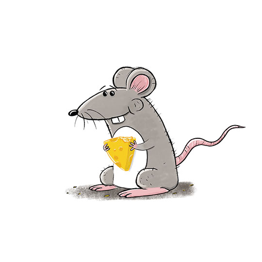 mouse and cheese.jpg