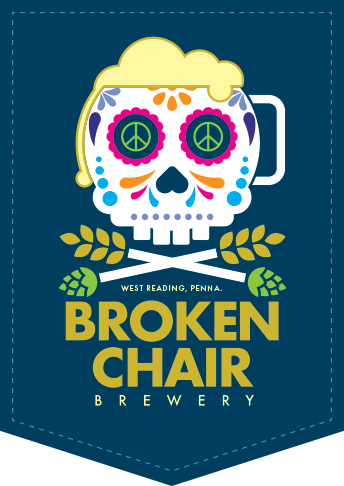 Broken Chair Brewery