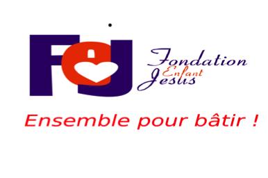 fej_logo.png
