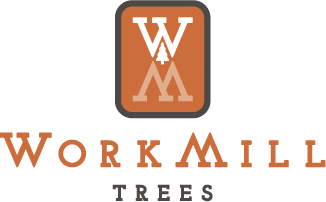 WorkMill Trees