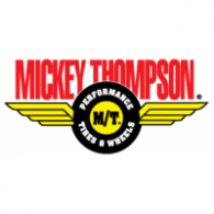 Mickey Thompson.png