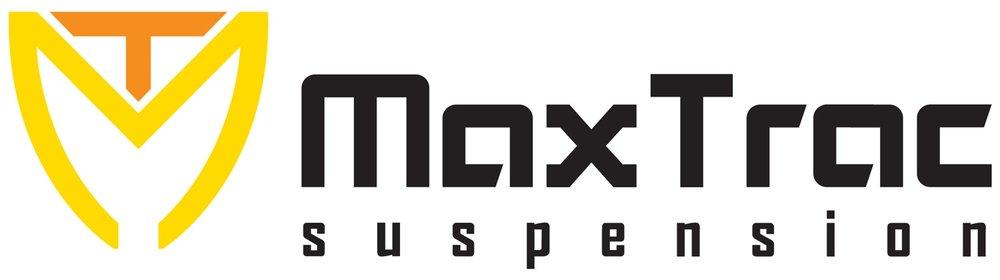 Maxtrac.png