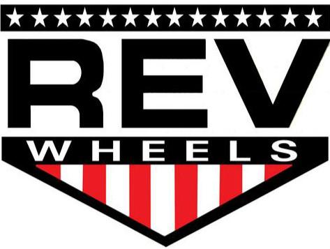 REV wheels.jpg