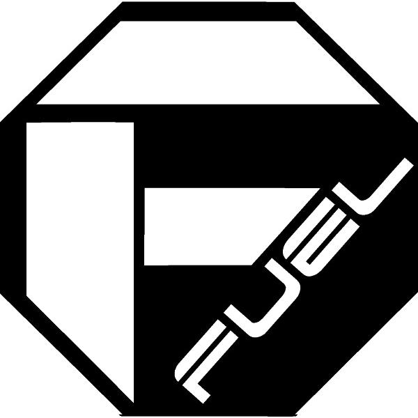 Fuel Logo.jpg.png