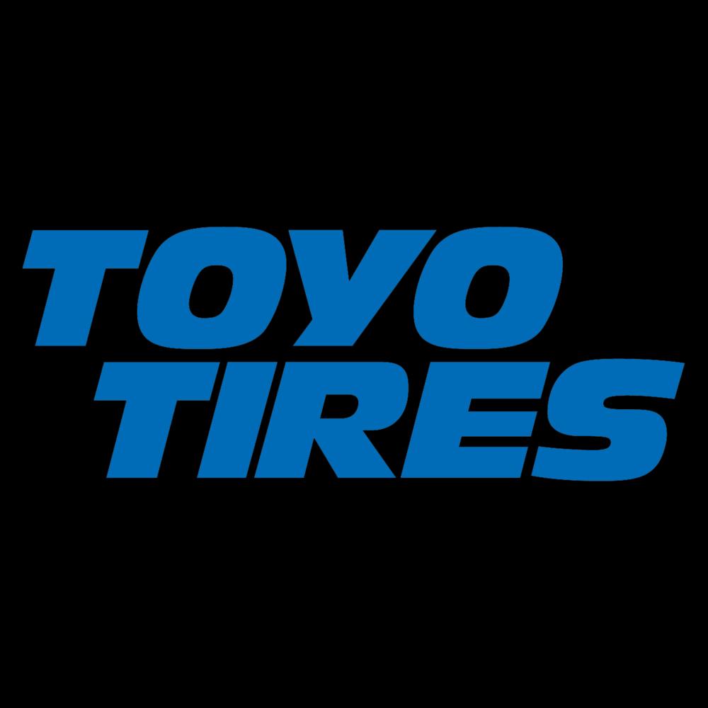 tires american motorsports rh americanmotorsports us toyo tires logo vector toyo tires logo png