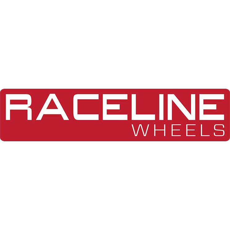 Raceline Logo.png