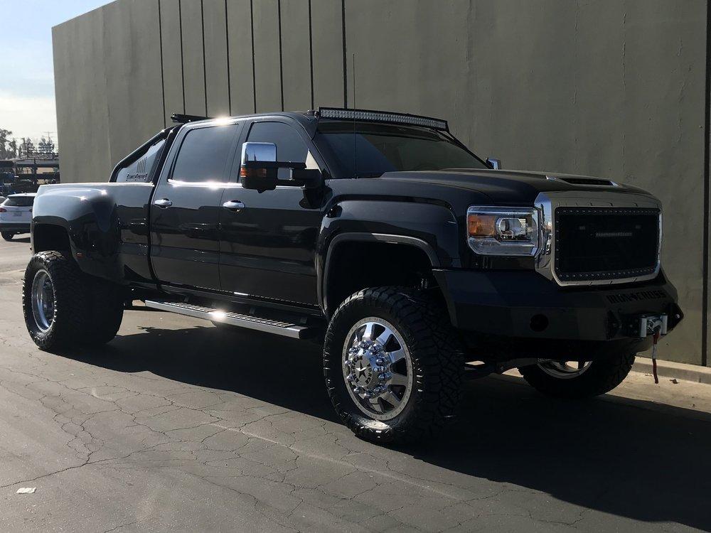 Sammy's truck 2.jpg