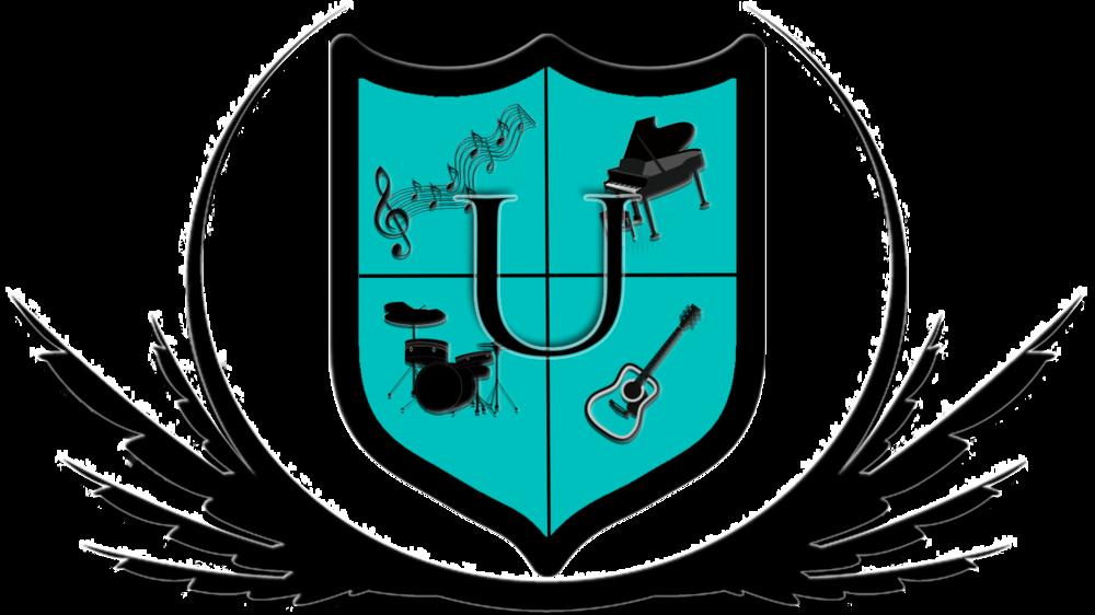 UMA Logo (1).png