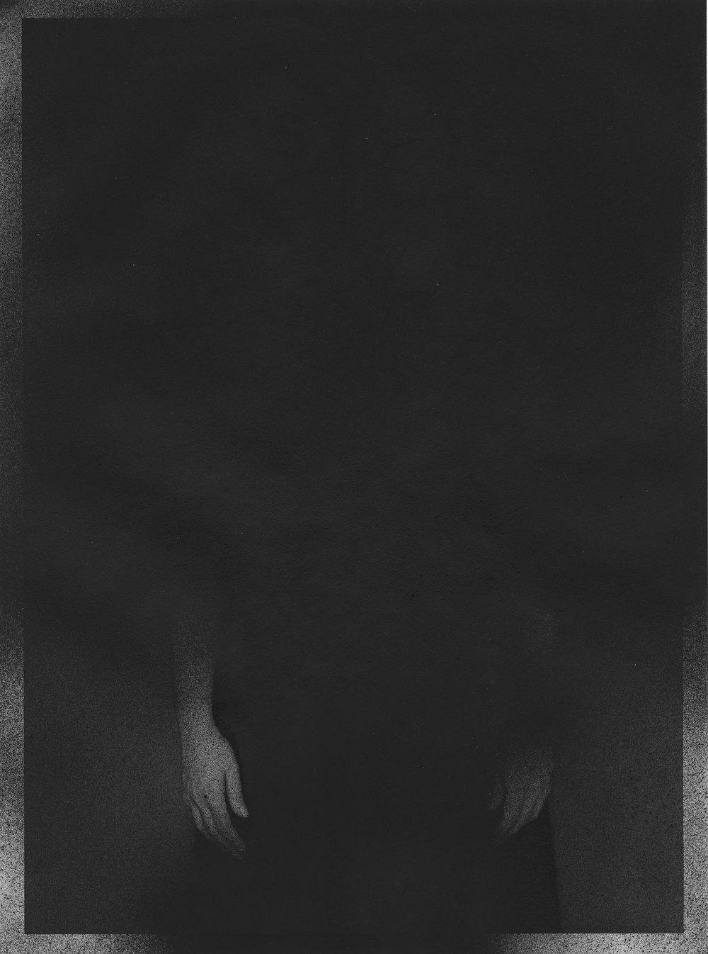 sophie-jodoin_si-je-devenais-folle-je-tomberais-dans-un-grand-trou-noir_2016.jpg