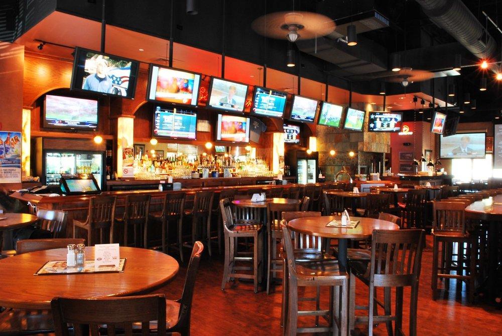 Hickory Tavern-3.JPG