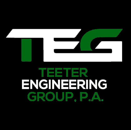Automotive U2014 Teeter Engineering Group, PA