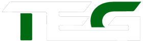 Teeter Engineering Group, PA
