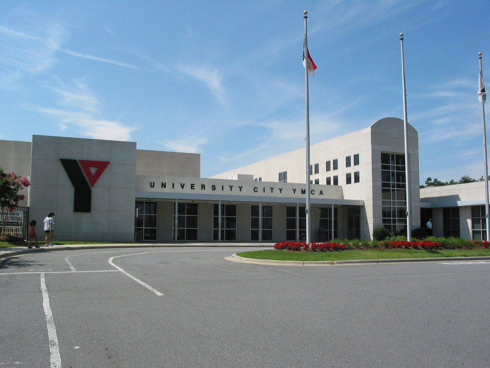 universitycityymca-2.JPG