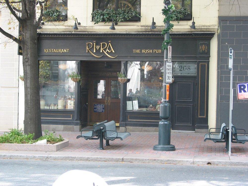 RiRa-1.JPG
