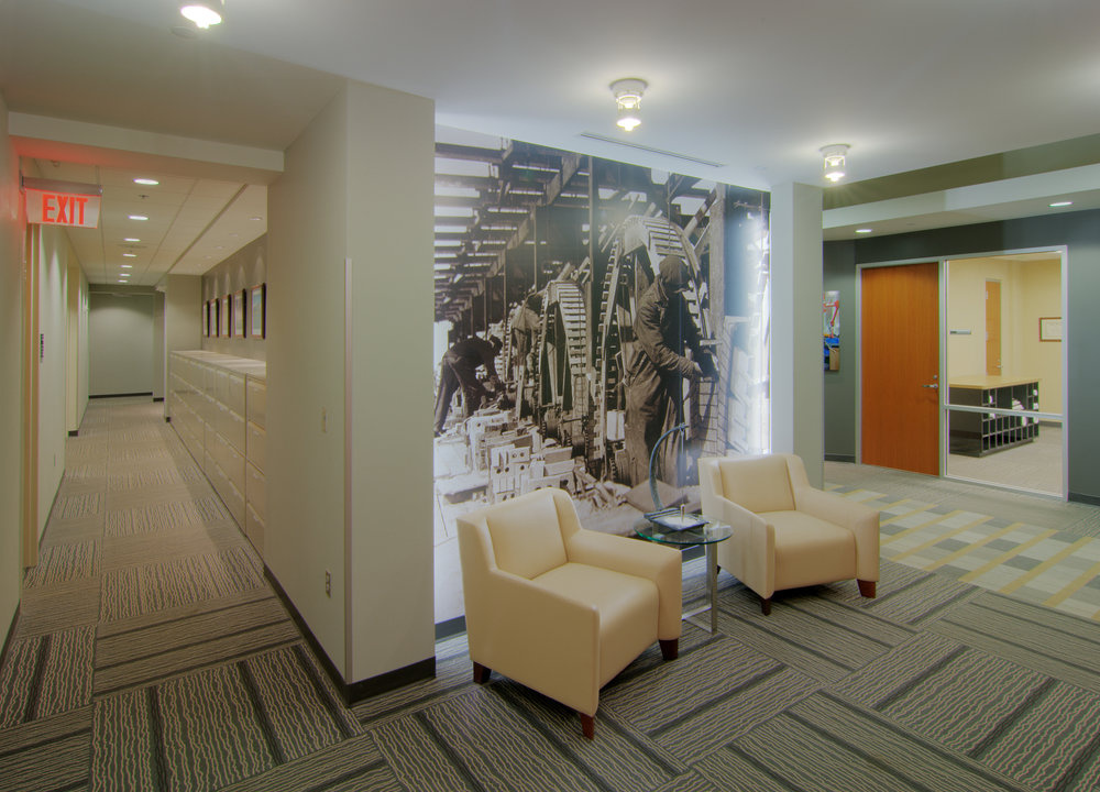 Choate Office-2.jpg