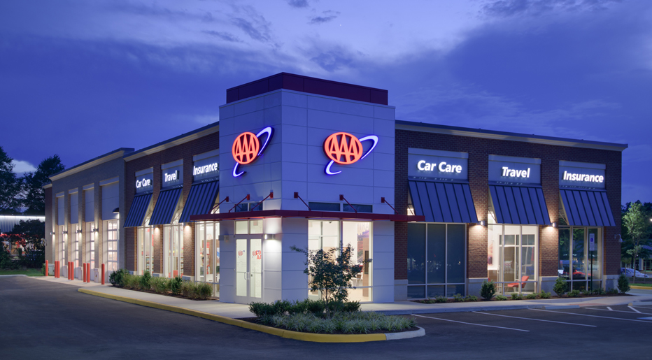 AAA-Store-Exterior-Image200979.jpg