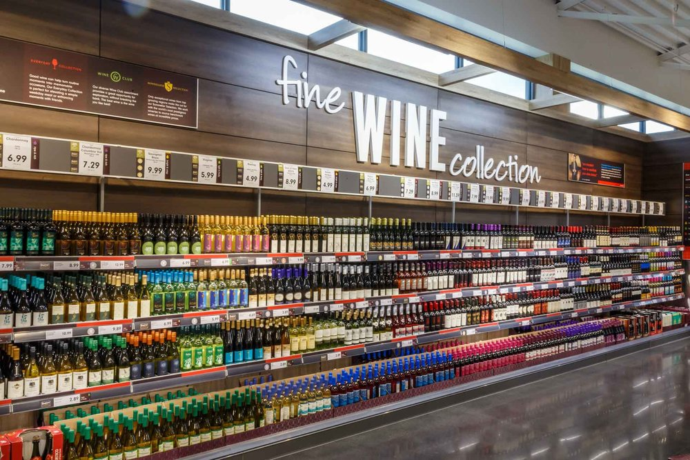 lidl-us-wine-wall.jpg