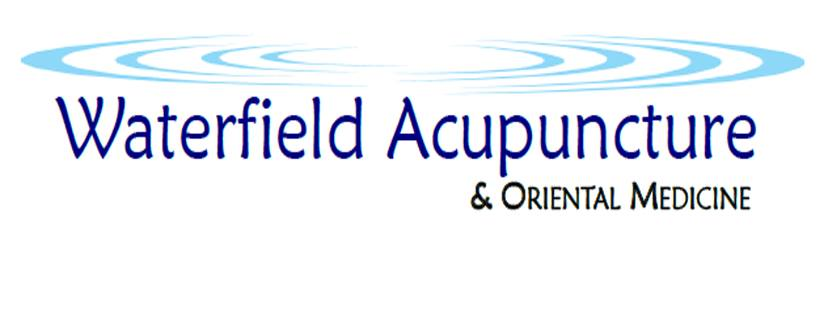 Waterfield Acupuncture & Oriental Medicine