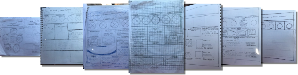 mjt sketches.png