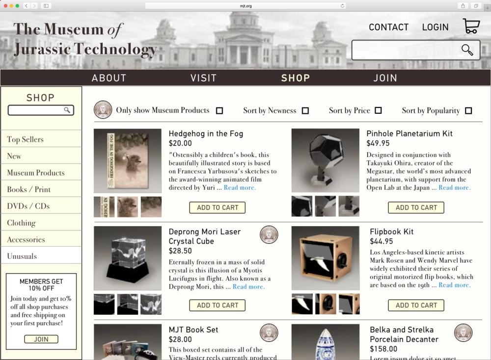 a mjt shop page.png