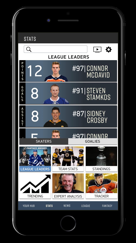 NHL APP - STATS - LEADERS - SKATERS.png