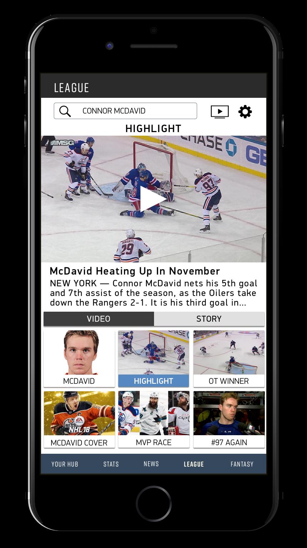 NHL APP - MCDAVID HIGHLIGHT.png