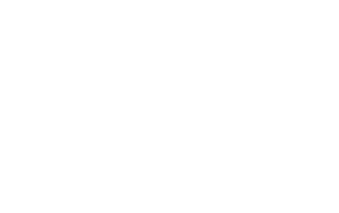 SolomonWood Financial Advisors