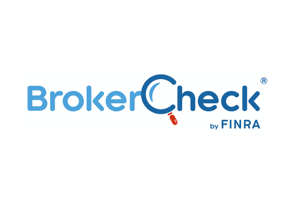 BrokerCheck_logo-new-1280x888.png