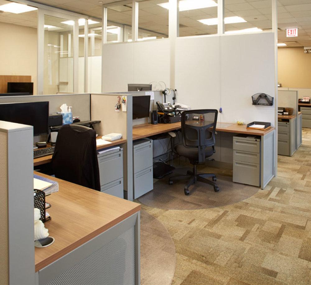 HRI_Office4.jpg
