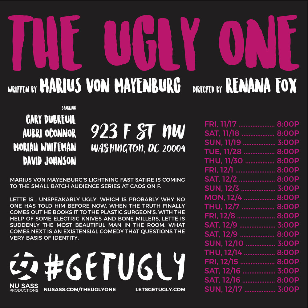 the ugly one - ig square-02.jpg