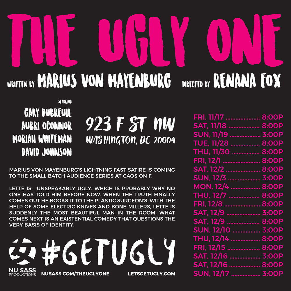The-Ugly-One---IG-SQUARE-02.jpg