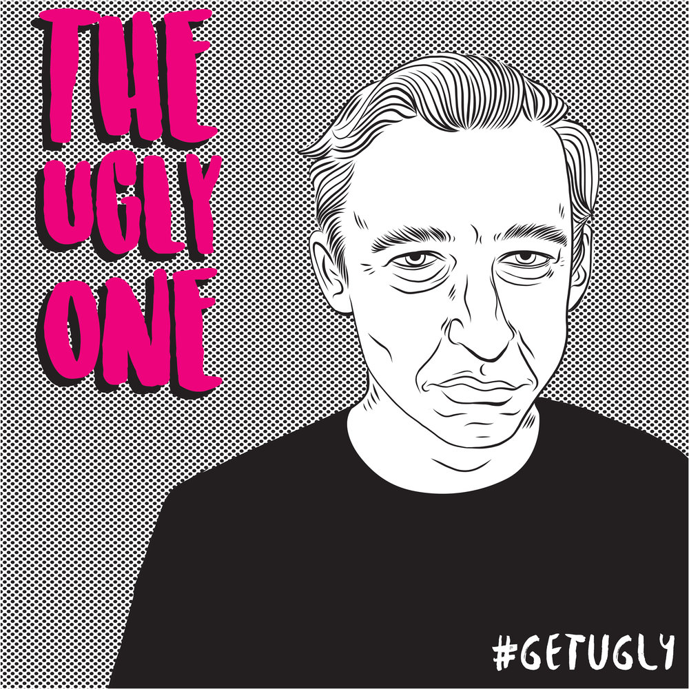 The-Ugly-One---IG-SQUARE-01.jpg