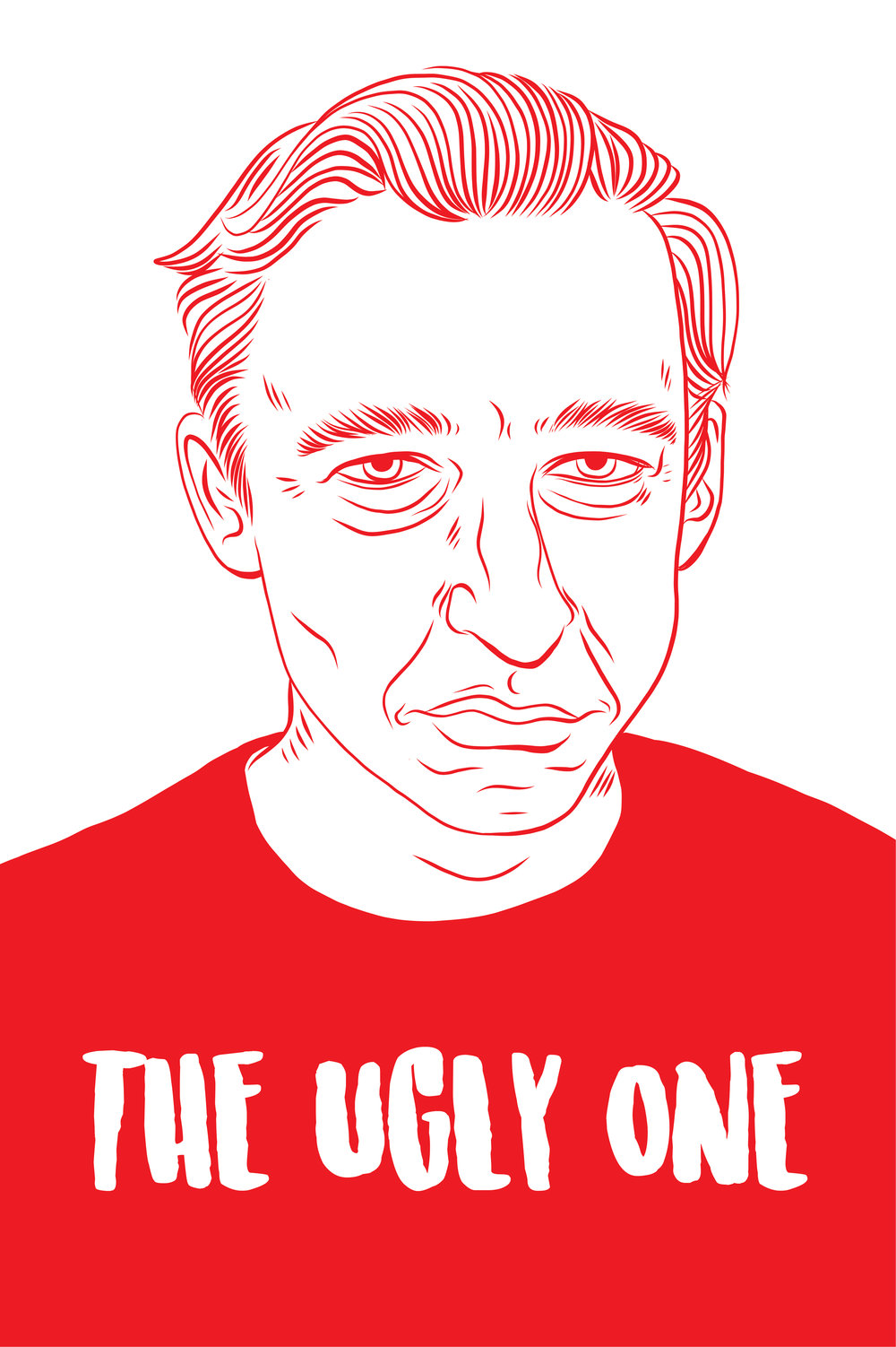 The-Ugly-One---POSTER2.jpg