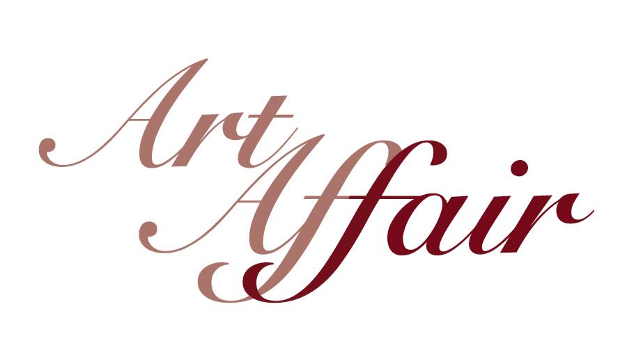 ArtAffair_top.jpg