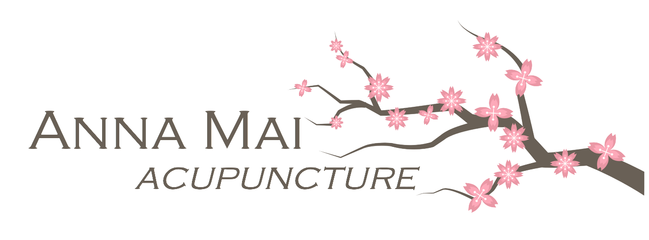 Anna Mai Acupuncture