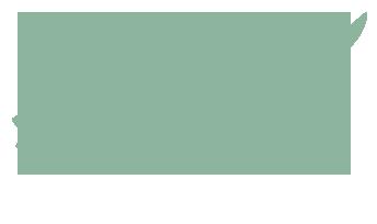 logo_VaiLa.png