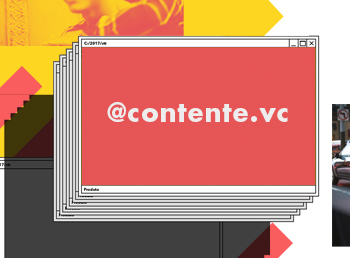 thumb_Contente.jpg