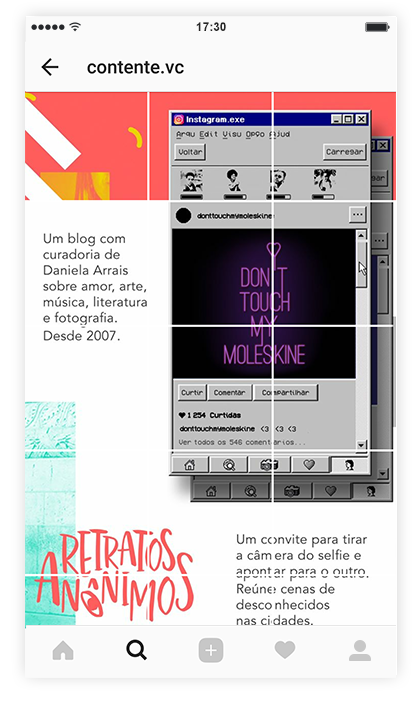 pagina_insta2.png