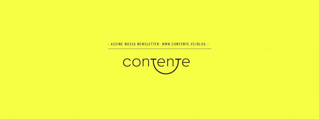 CONTENTE-10