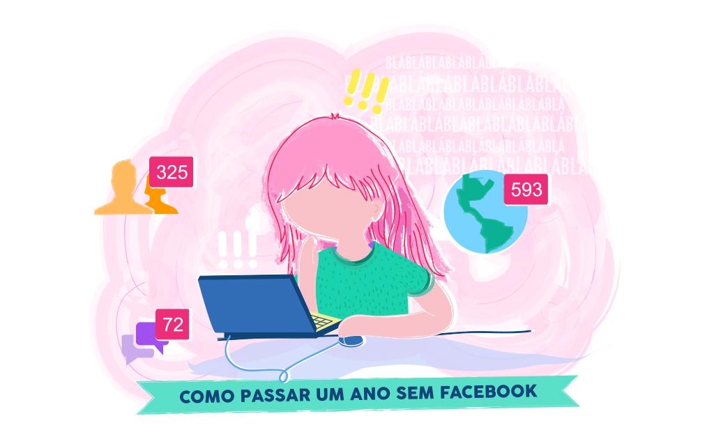 Ilustração de Valéria Hevia | http://cargocollective.com/valeriahevia/