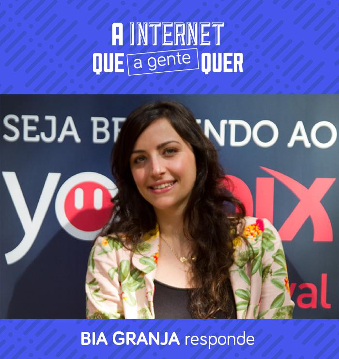 Bia_Granja (1)
