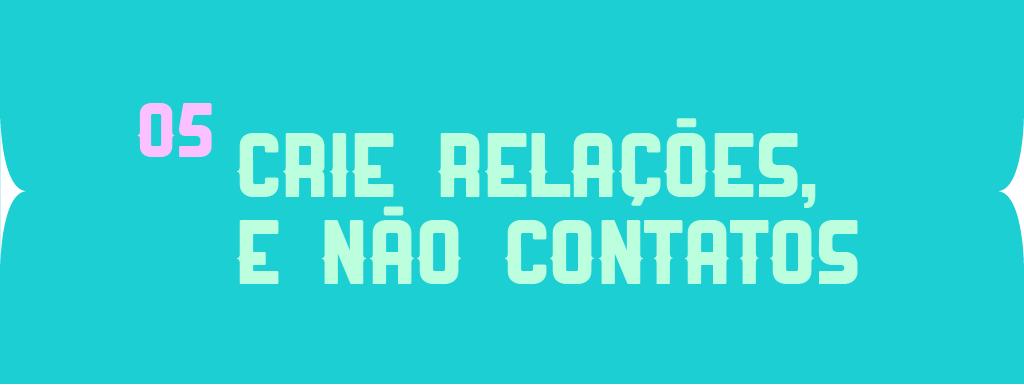 Contente_Cards-05